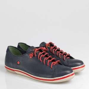 Sneakers #1210